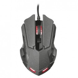 Souris Trust Gaming GXT 158...