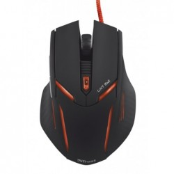 Souris Trust Gaming GXT 152...