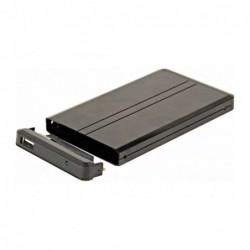 Boitier externe 2.5 IDE USB2.0