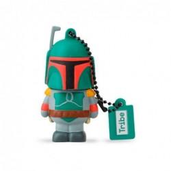 Clé USB Tribe Star Wars...