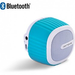 Enceinte Bluetooth CAMPUS...