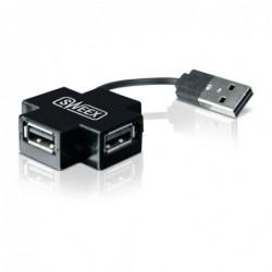 Hub Sweex 4 ports USB 2.0