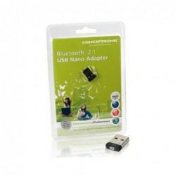 Adaptateur Bluetooth USB Nano