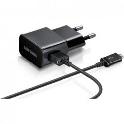 Chargeur Samsung Micro USB...