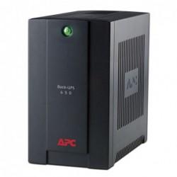 Onduleur APC Back-UPS...