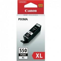 Cartouche CANON PGI-550XL PGBK