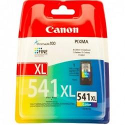 Cartouche CANON CL-541 XL...