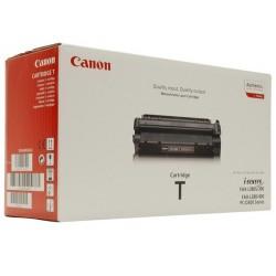 Toner Canon T L4 3500 pages