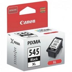 Cartouche CANON PG-545 XL BK