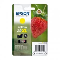 Cartouche Epson 29 XL...