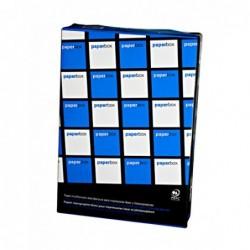 Ramette papier Paperbox A4...