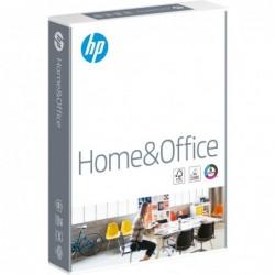 Ramette papier HP Home  et...