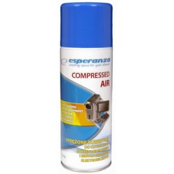 Bombe à air Esperanza ES103...