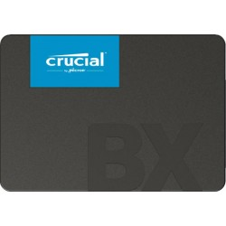 SSD Crucial BX500 1To