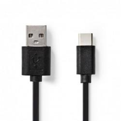 Câble USB-C vers USB 3.0...