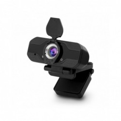 Webcam Full HD 1080P Urban...