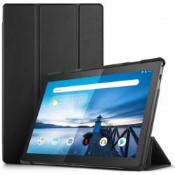 Etui pour tablette Lenovo...
