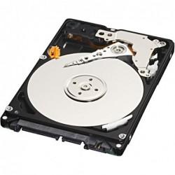 Disque dur HDD interne 2.5...