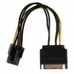 Câble adaptateur...