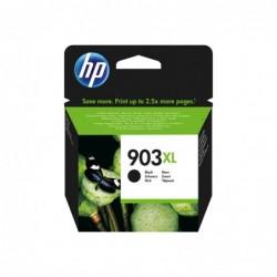 Cartouche HP n°903 XL Noir