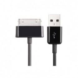 Câble USB pour Samsung...