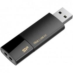 Clé USB Silicon Power Blaze...