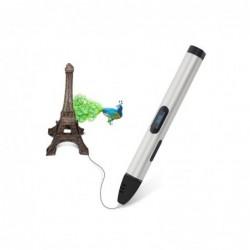 Stylo Imprimante 3D We PLA...