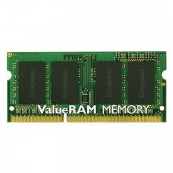 Mémoire Kingston 4Go DDR3L...