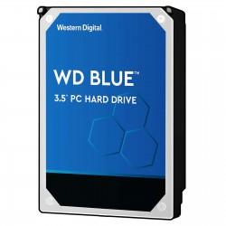 Disque dur HDD interne 3.5...