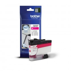 Cartouche Brother LC-3237 M