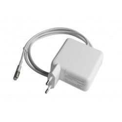 Chargeur compatible Apple...