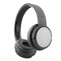 Casque Bluetooth T'nB Shine...