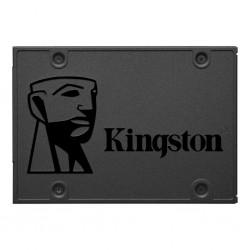 SSD Kingston A400 2To