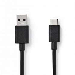 Câble USB-C vers USB 3.2...
