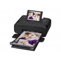 Imprimante photo Canon...