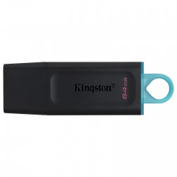 Clé USB 3.2 Kingston...