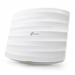 Point d'accès WiFi TP-Link...