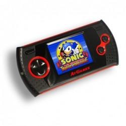 Console Retro Gaming SEGA...