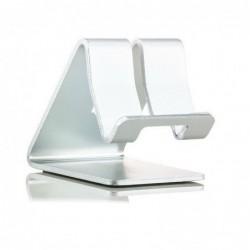 Support aluminium...