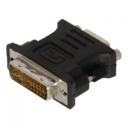 Adaptateur DVI M/VGA F...