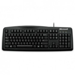 Clavier MICROSOFT Wired...